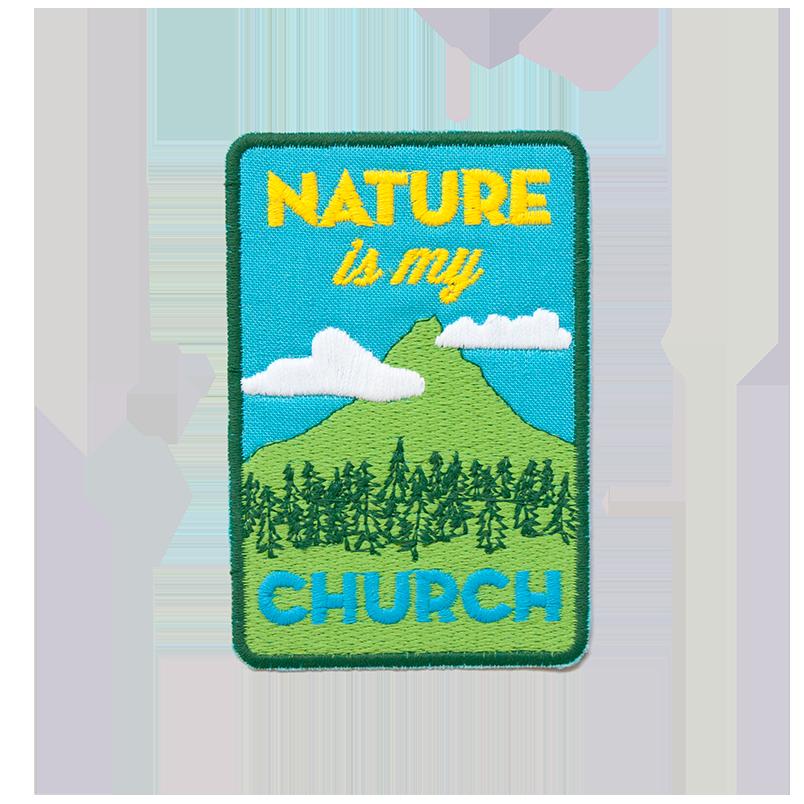 nature.png