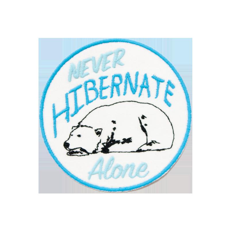 hibernate.png