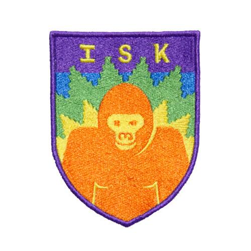 isk2.jpg