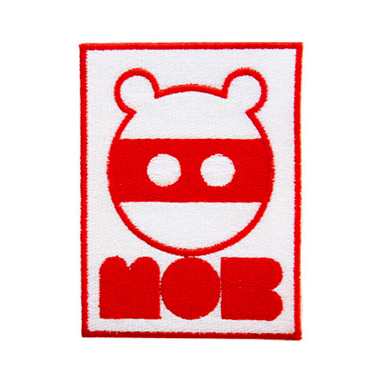 mob1 (2).jpg