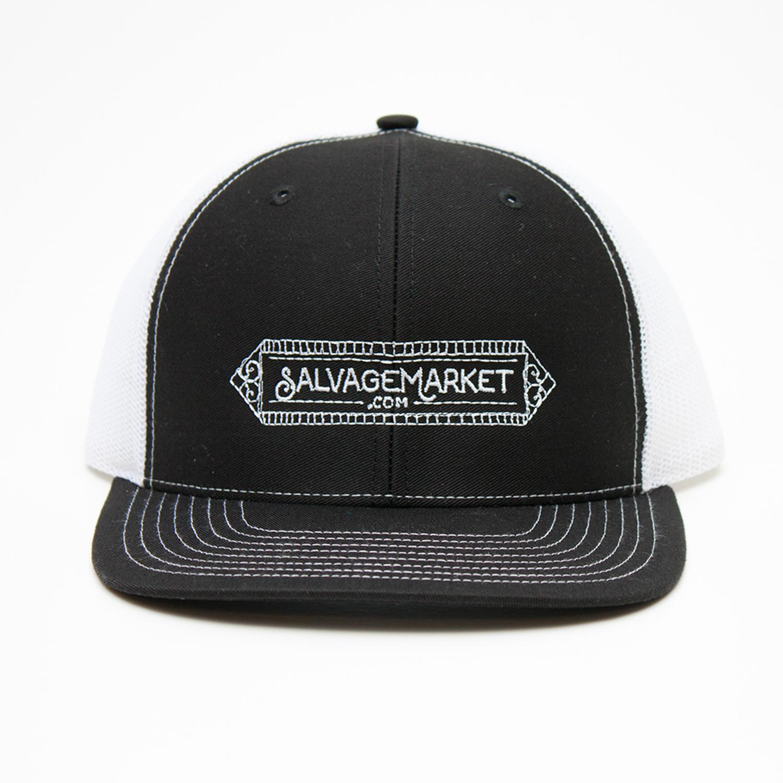 salvage market 1.jpg
