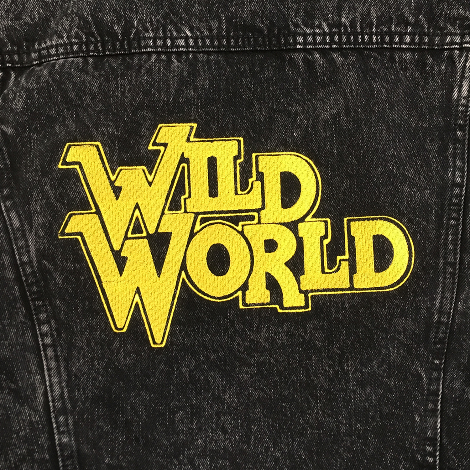wildworld jacket2.jpg