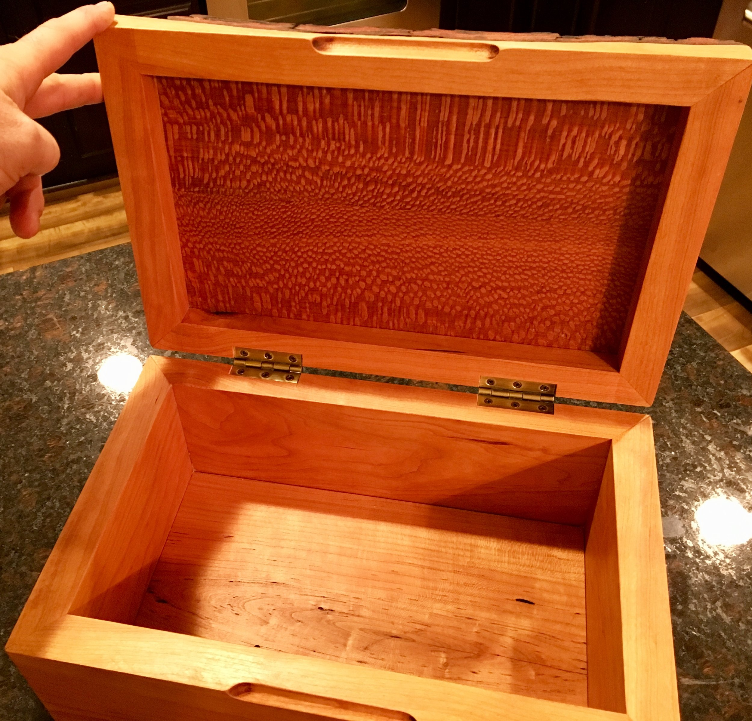 Cherry-LeopardWood Box.jpg