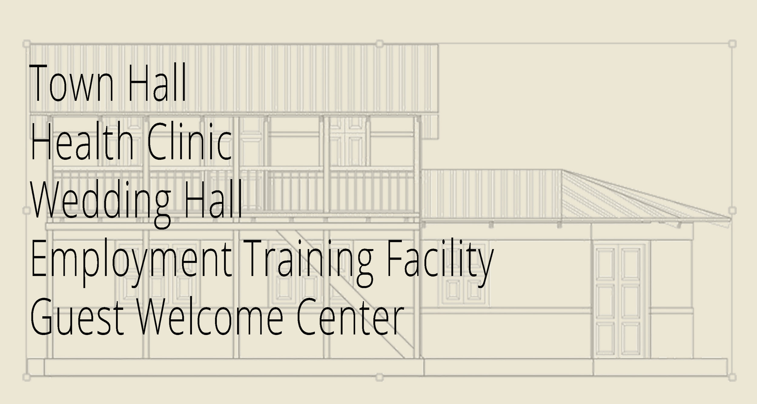 Community Center Graphic with text no headline.jpg