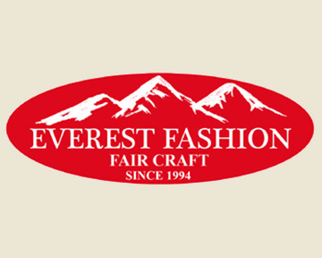 Everest Fashions.jpg