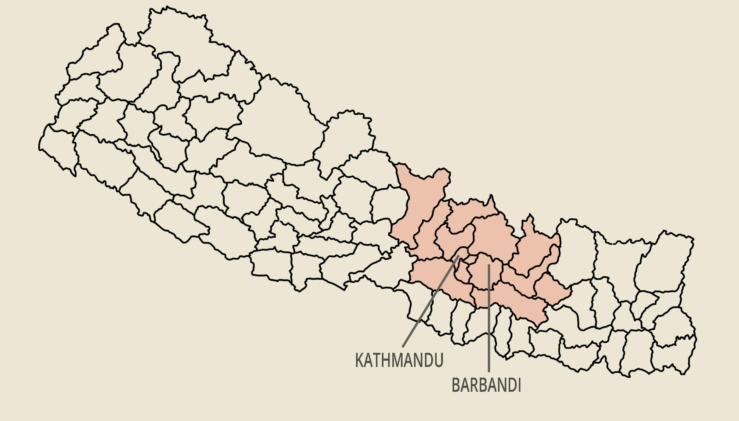 Barbandi map isolated.jpg