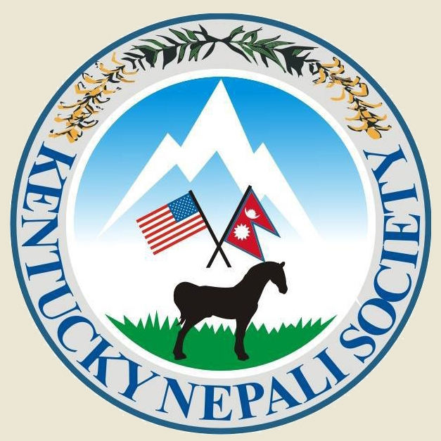 Kentucky Nepali Society provided funding for work in Rainaskot.
