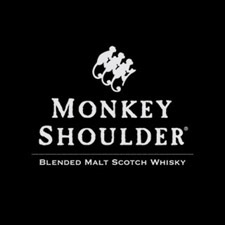 Monkey Shoulder.jpg