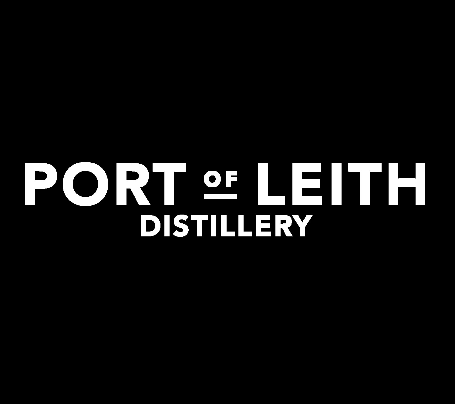Port of leith.jpg