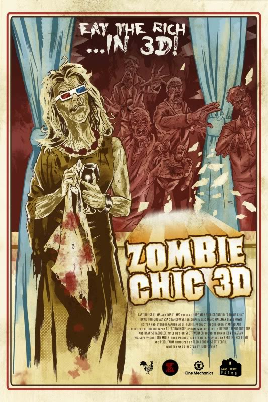 ZombieChic3d_24x36_sm.jpg