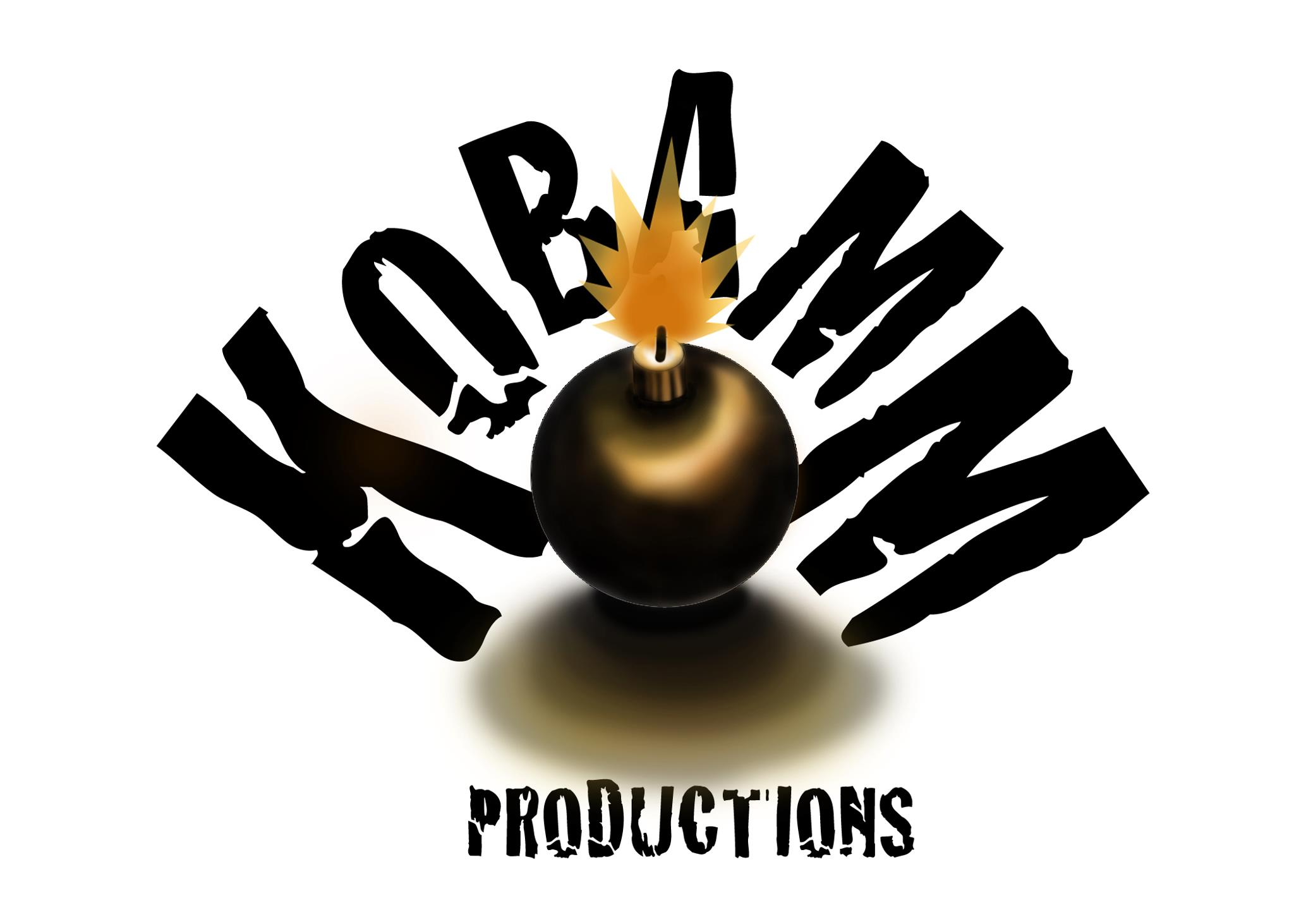 Kobamm Productions.jpg