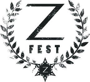 Z Fest Logo.jpg