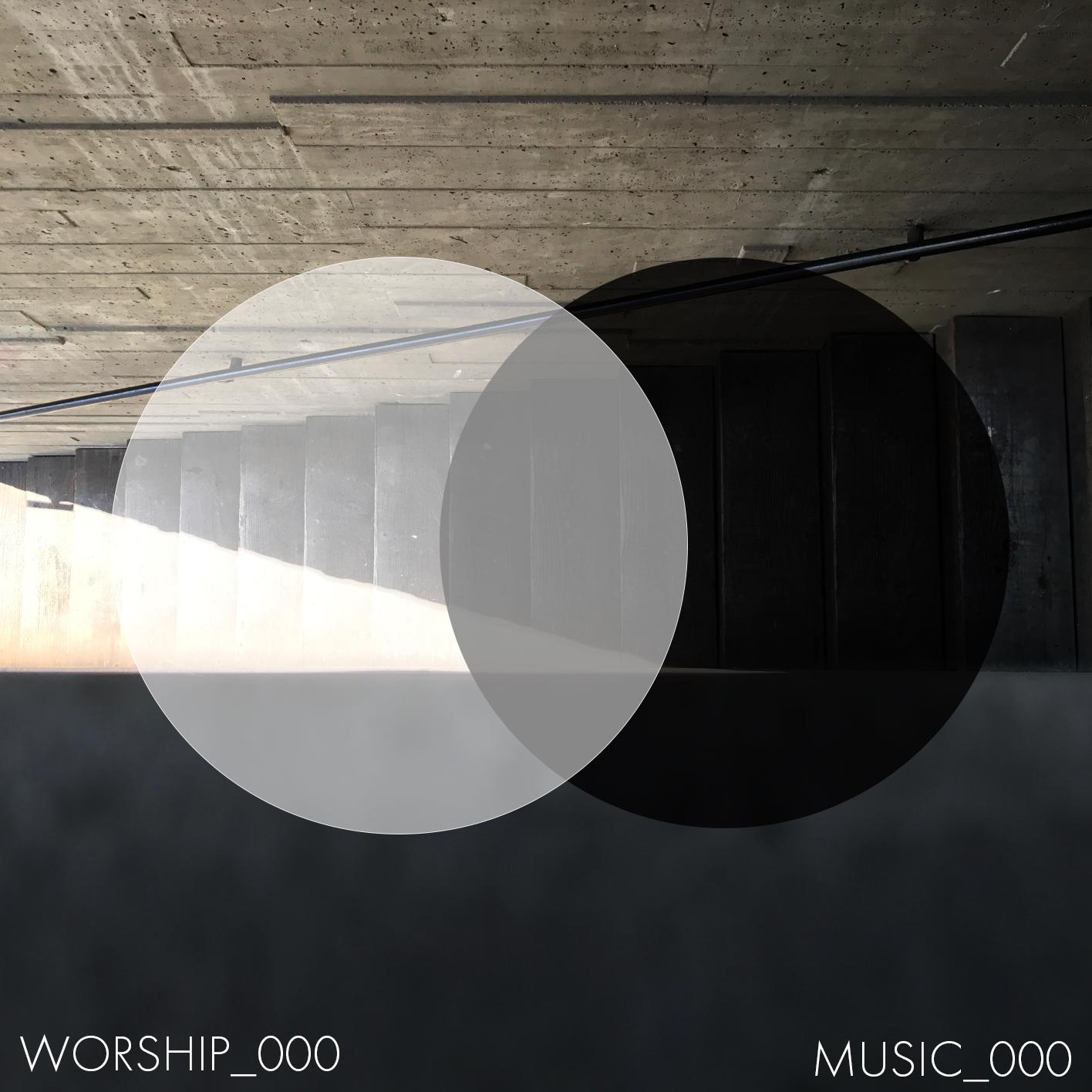 Worship Music Cross over v2.jpg