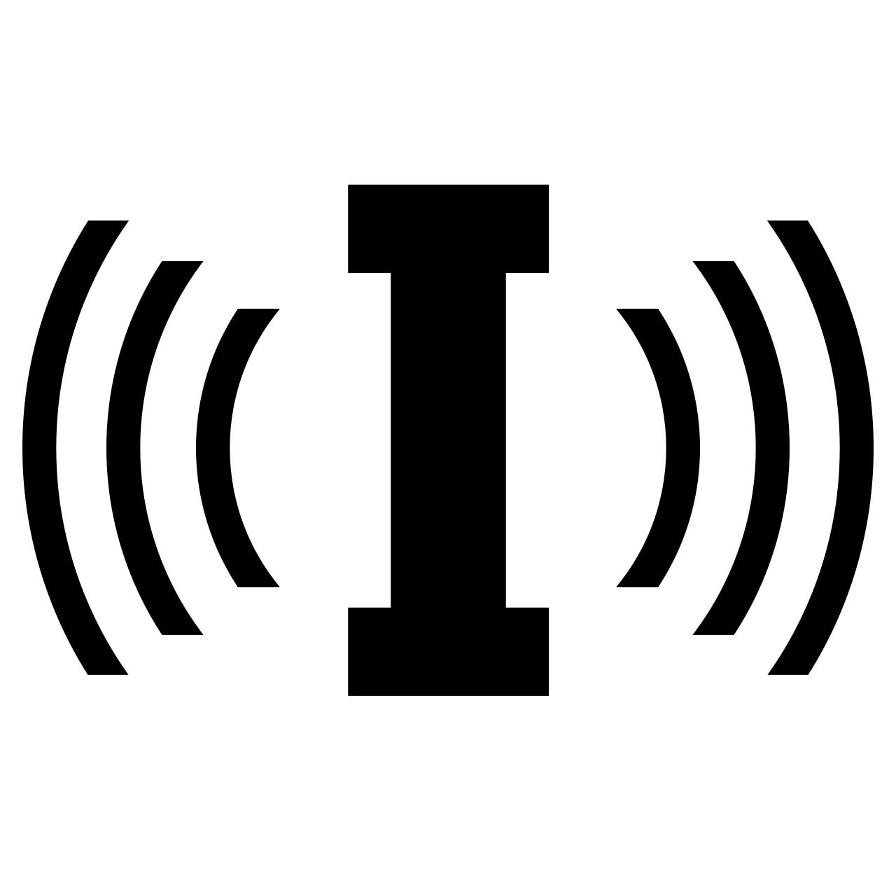 IyashiCast Logo.png