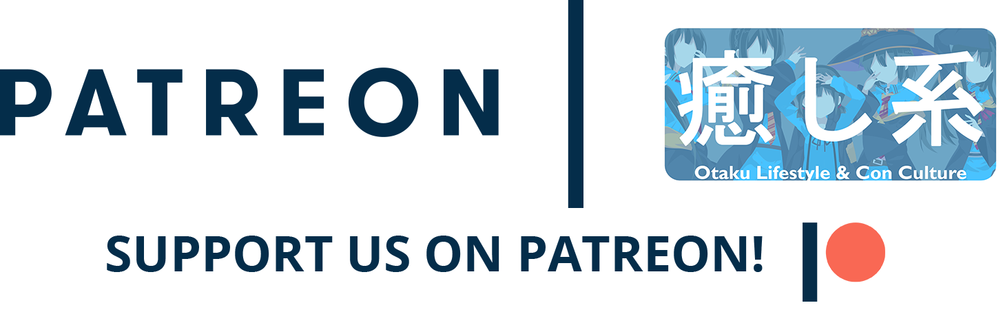 Patreon.png