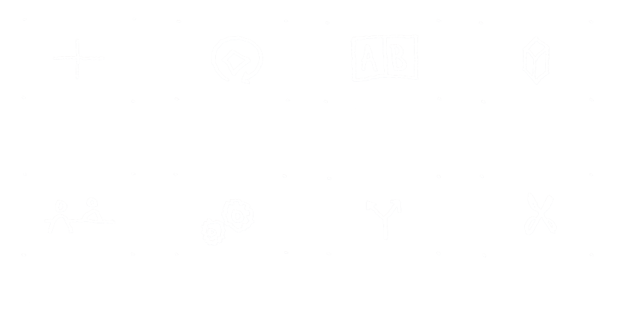 Tool-icons-right.png