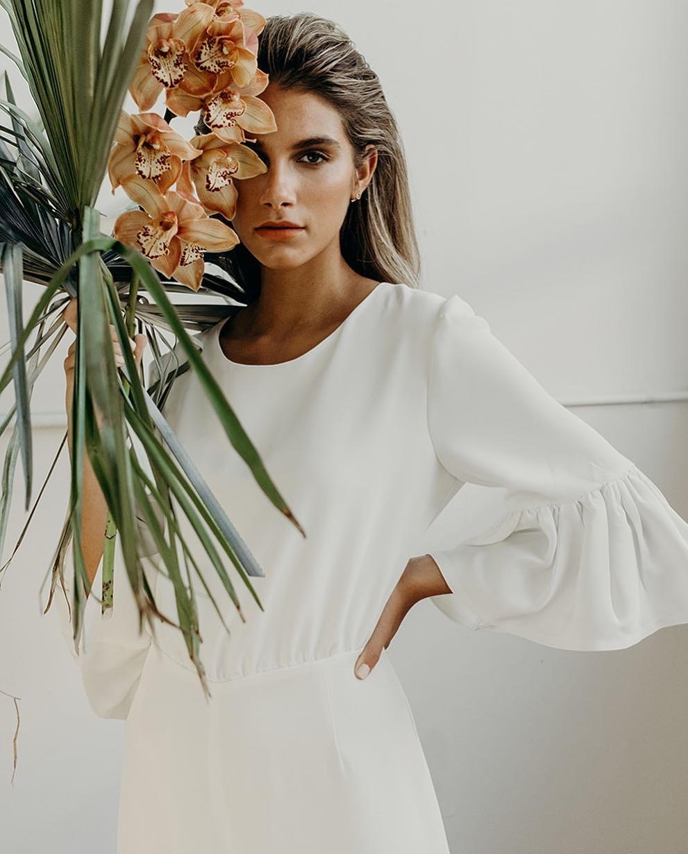 Lena Medoyeff