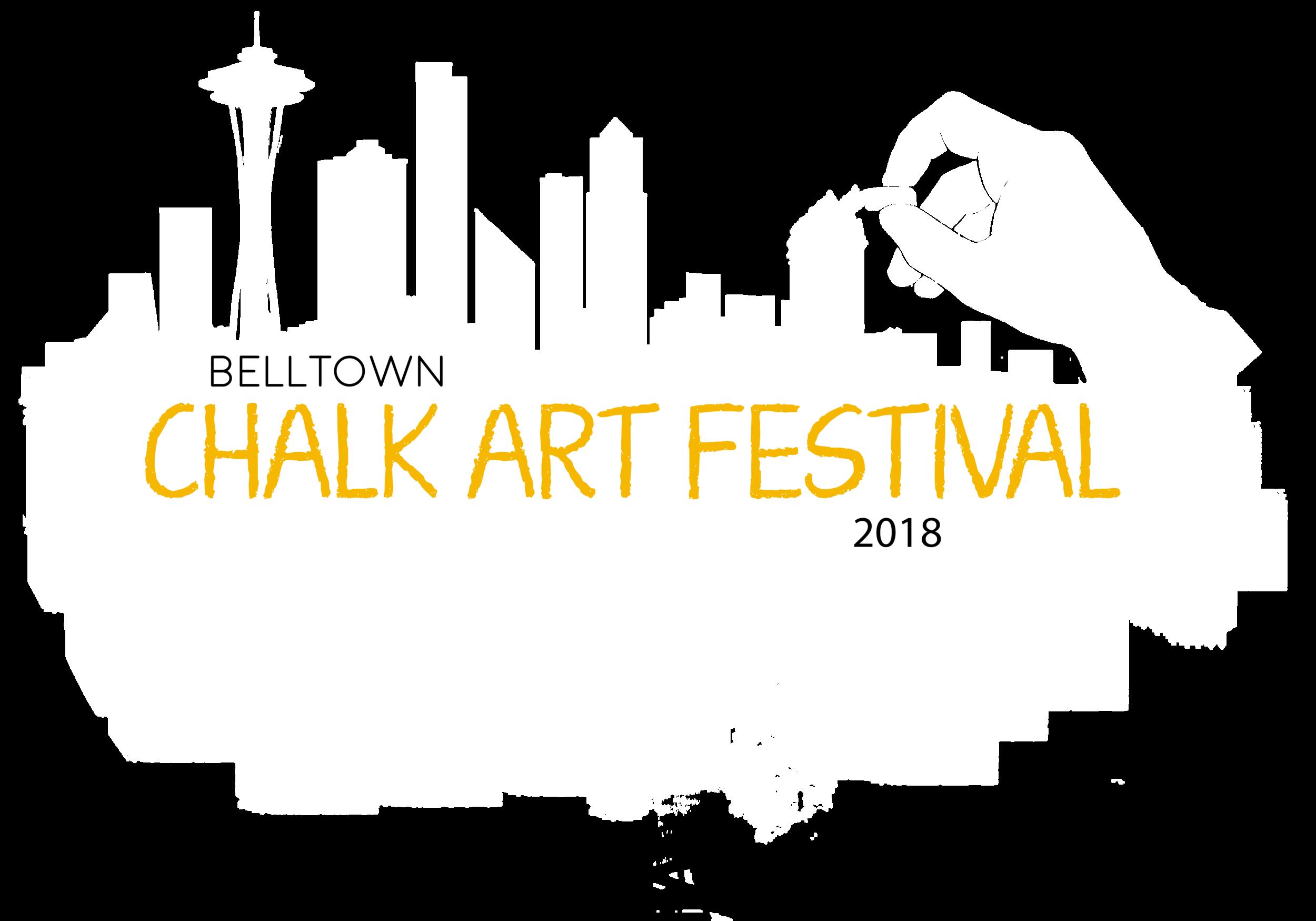 chalkfest logo.png