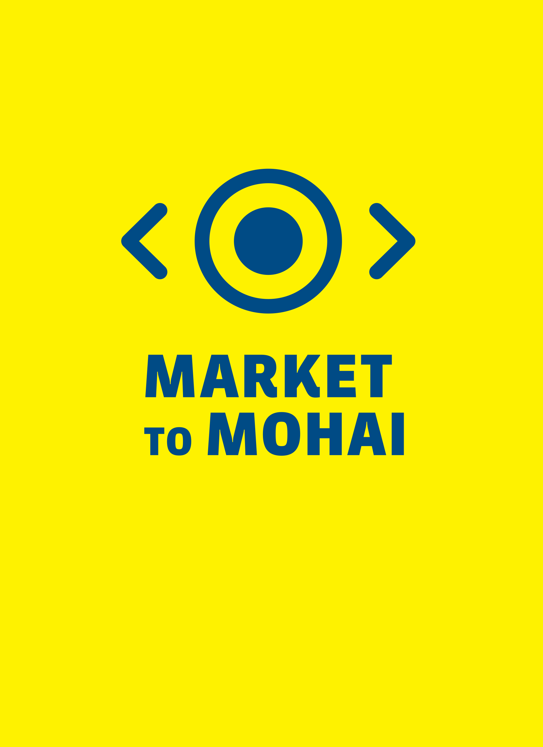 MtoM_logo.jpg