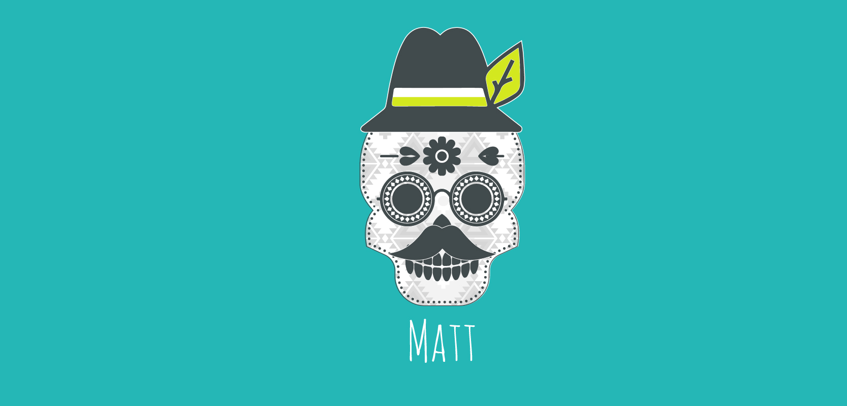 Matty.jpg