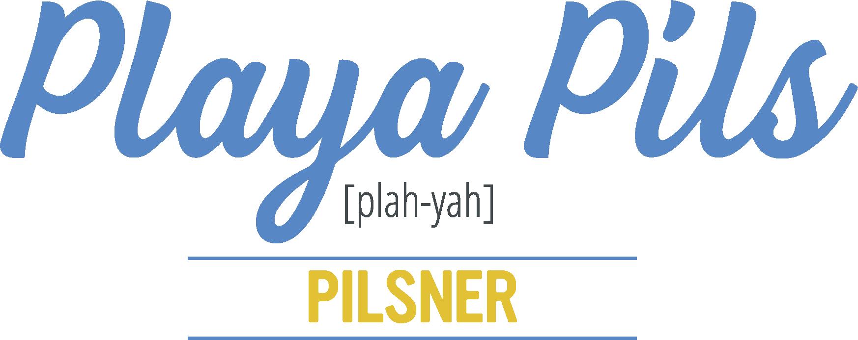 Playa Pils.png