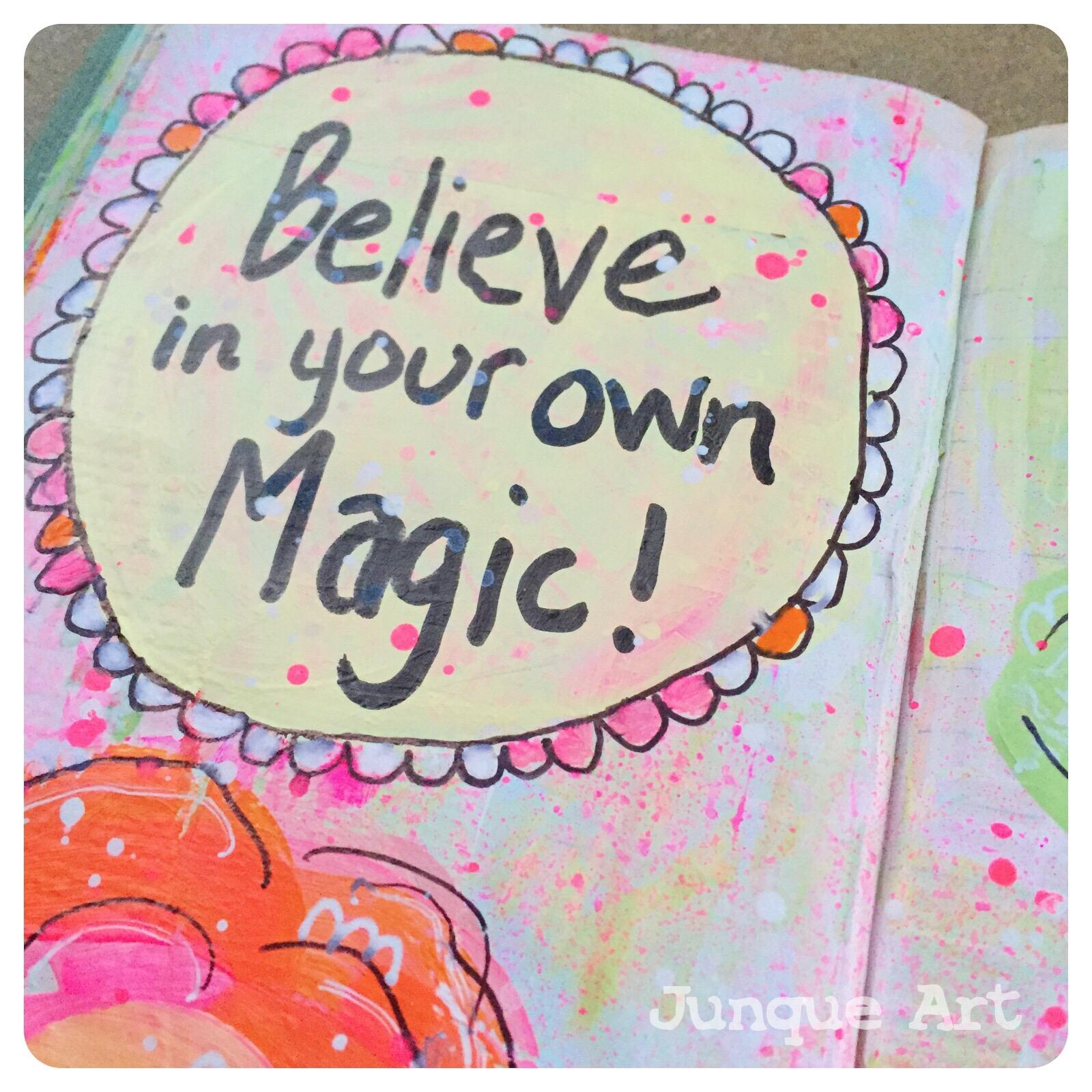 Believe-2.jpeg