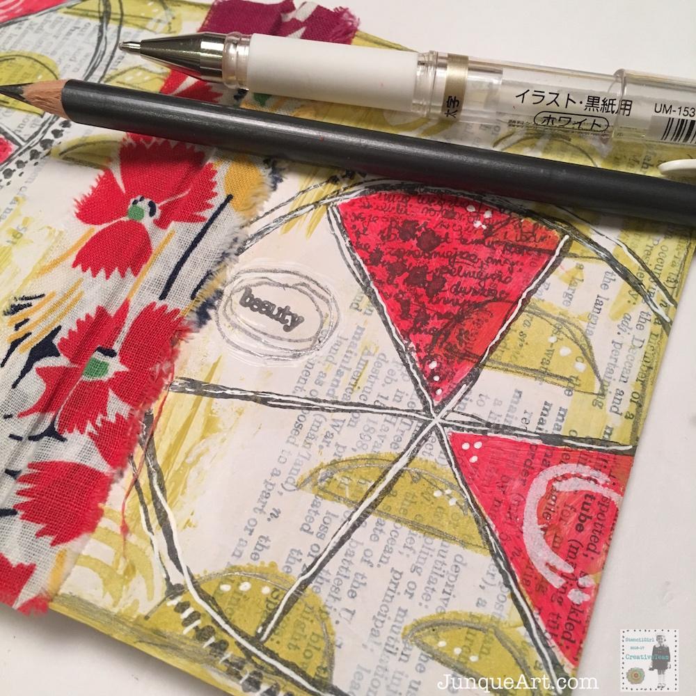 JunqueArtNotebookBlogPost13.jpg