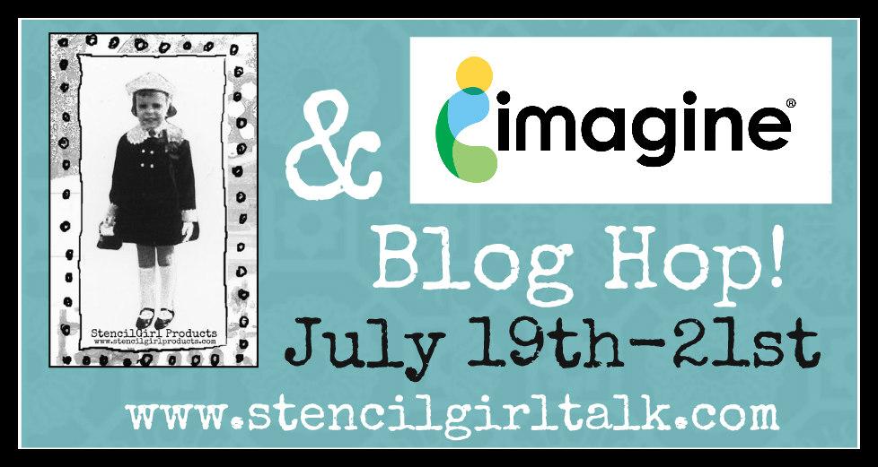 SG-Imagine-Blog-Hop-banner.jpg