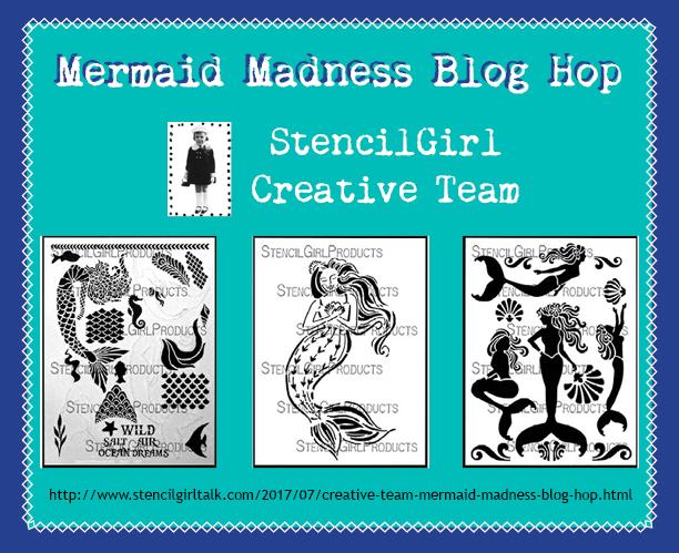 PNG-memaid-madness-stencilgirl-creative-team-hop.png
