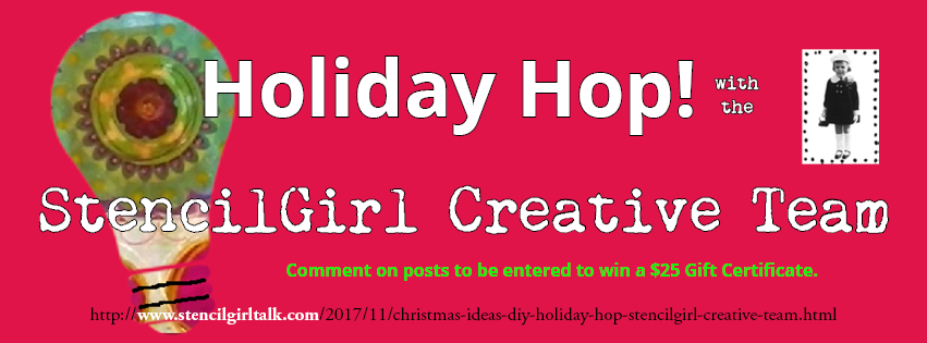 holiday hop banner.png