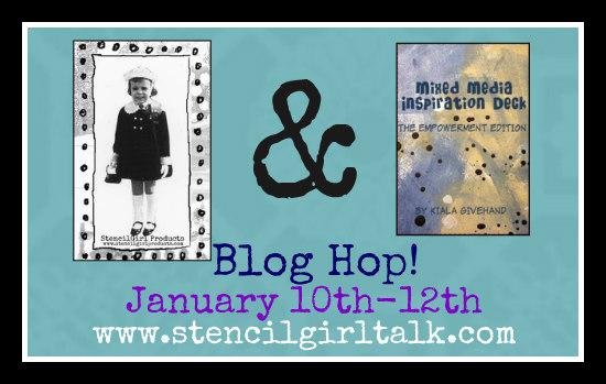 Inspiration Deck Blog Hop Header.jpg