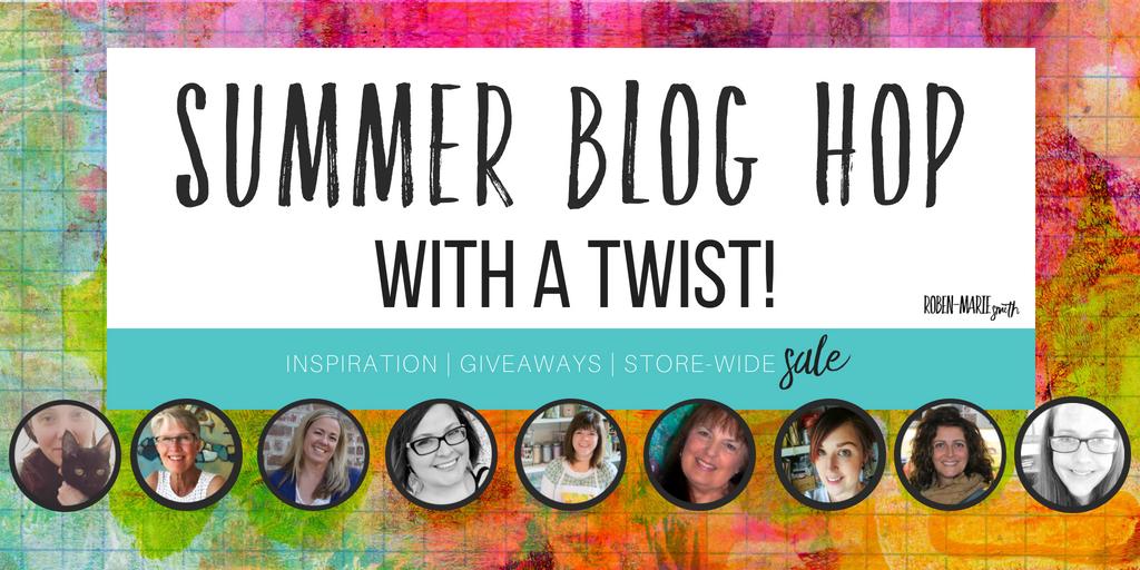 Summer_Blog_Hop_Graphic.jpg