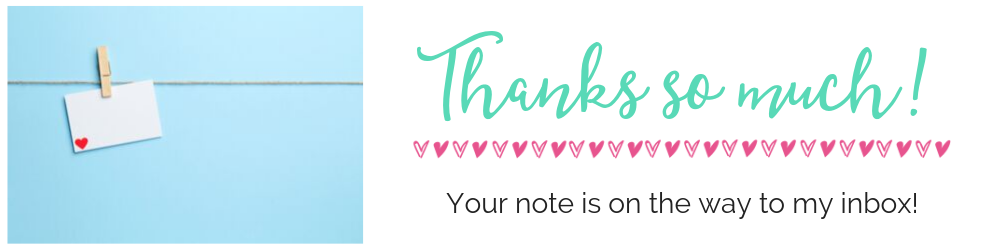 Copy of Thank You For Contacting Header.png