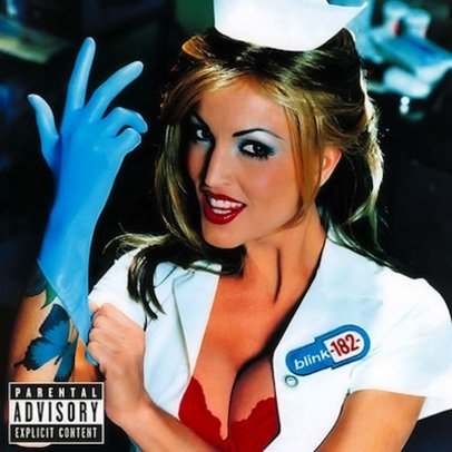blink-182-enema-of-the-state-1.jpg