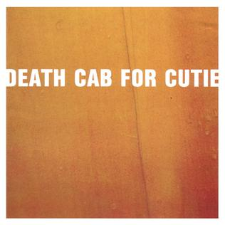 DeathCabPhotoAlbum.jpg
