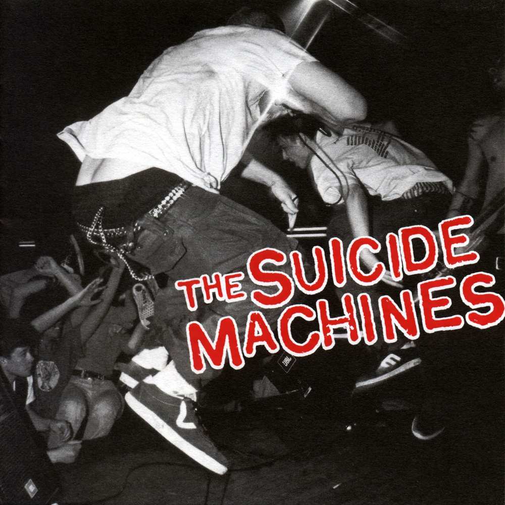 The-Suicide-Machines-Destruction-by-Definition-Cover-Art.jpg