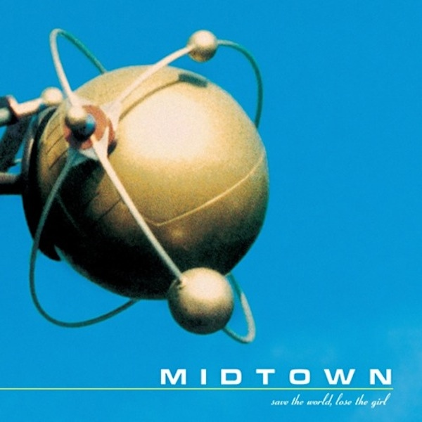 midtown-save-the-world-lose-the-girl-01420305907.png