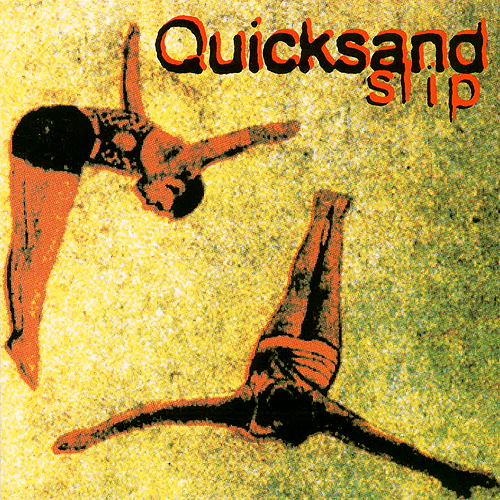 Quicksand-slip.jpg