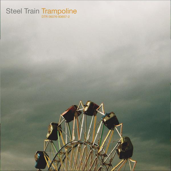 steeltrain.jpg