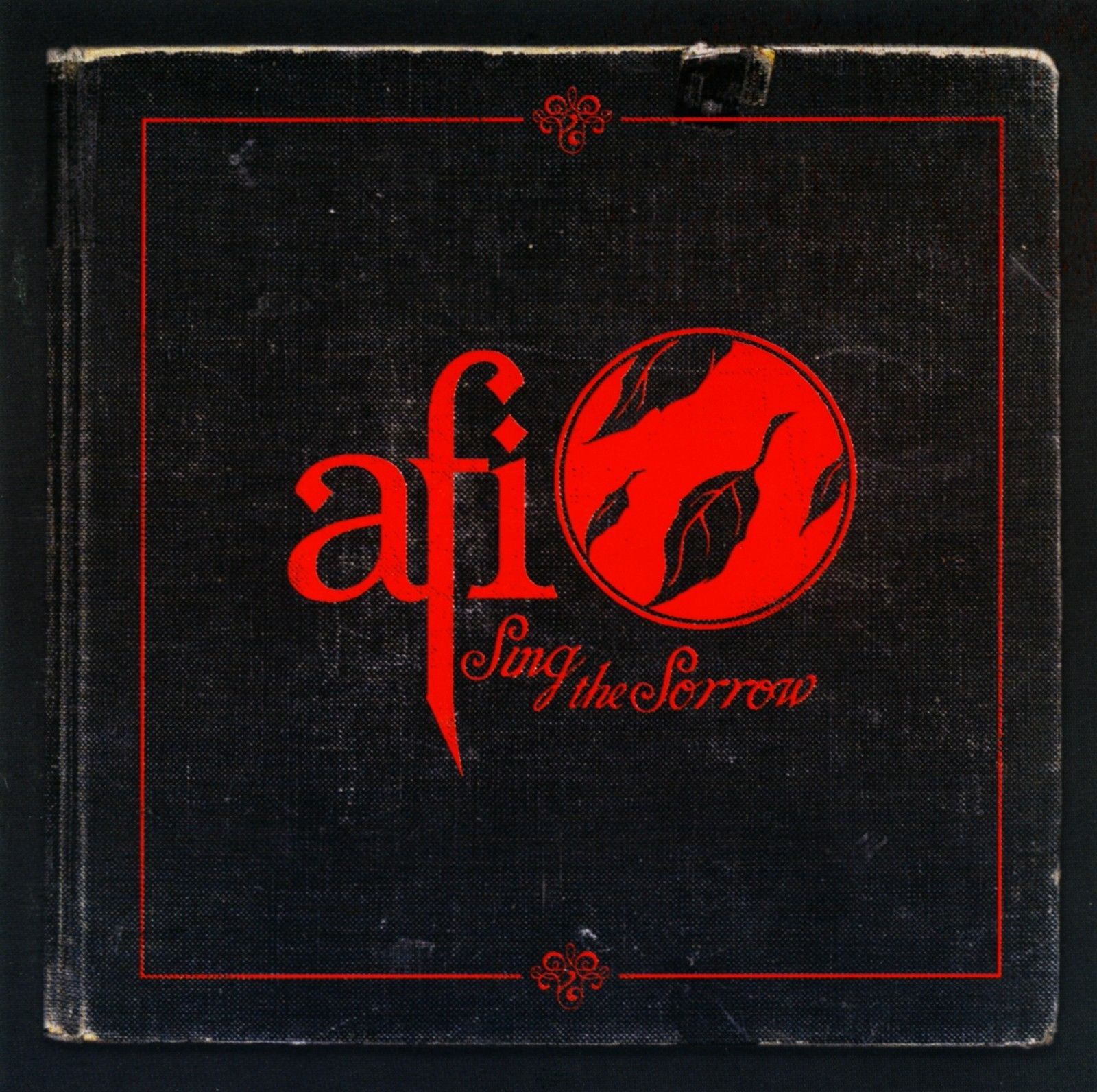AFI-Sing-The-Sorrow-UK-EDITION.jpg