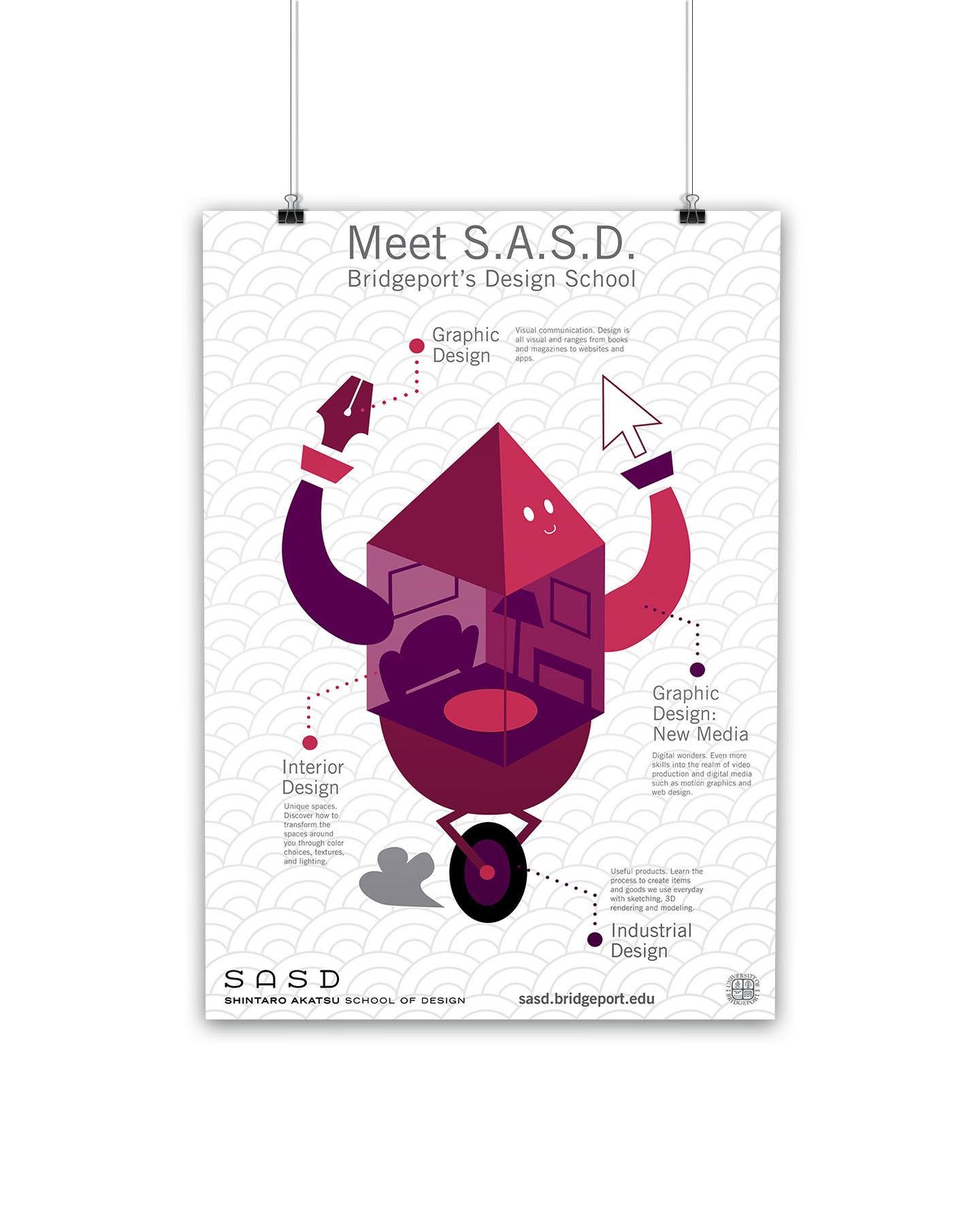 Meet SASD MU.jpg