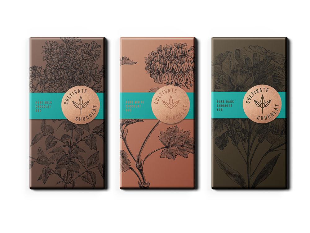Cultivate Chocolat MU.jpg