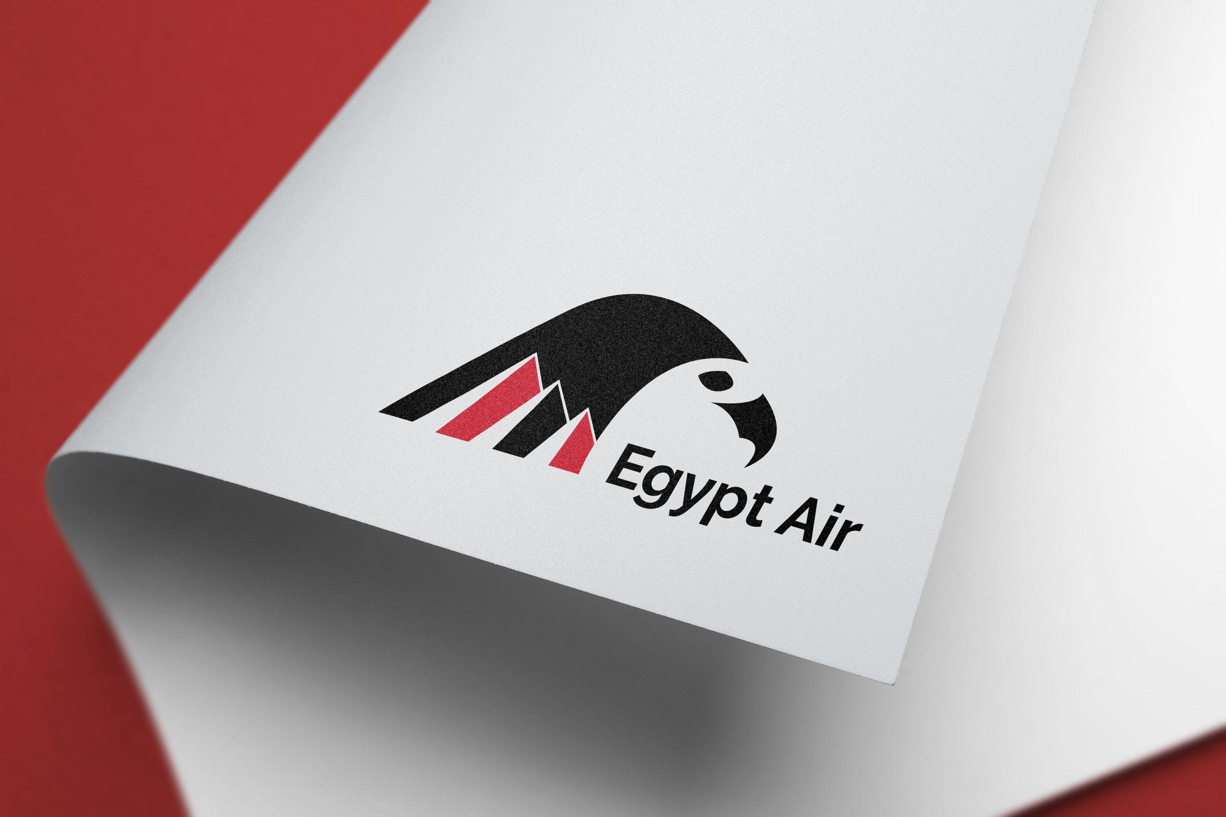 EgyptAirMU.jpg