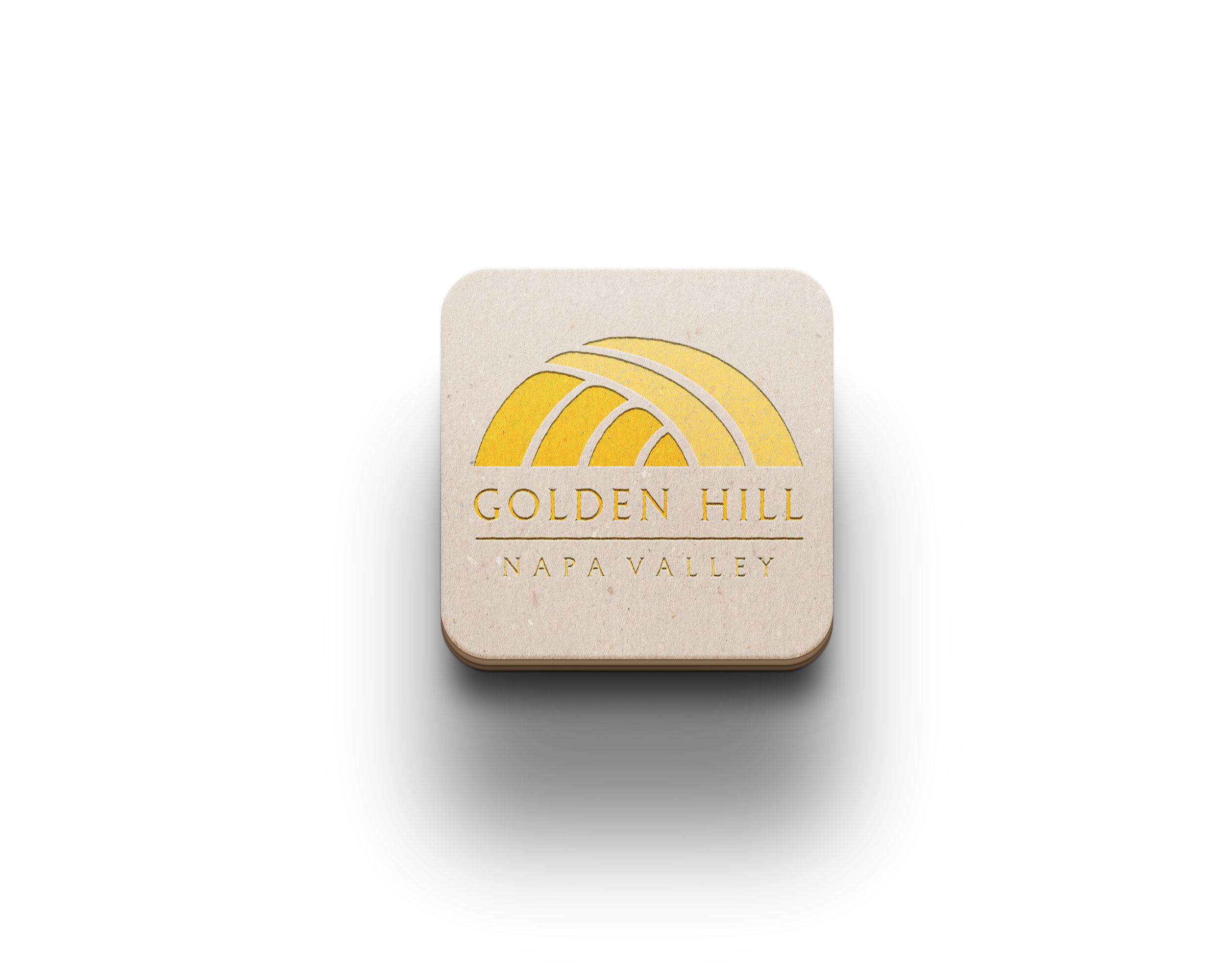 GoldenHill Coaster.jpg