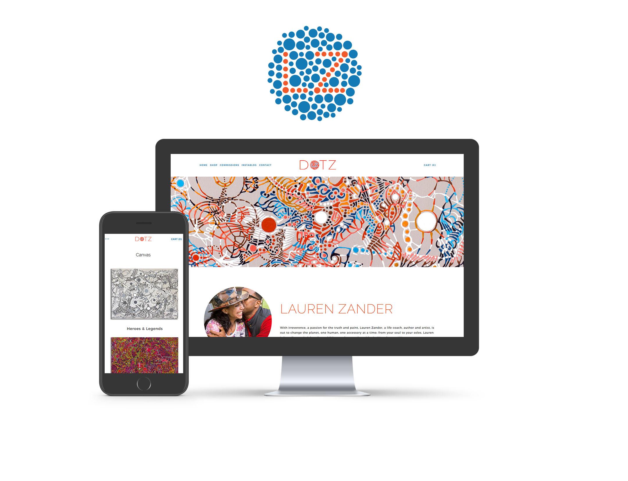 LZ Dotz Website-MU.jpg