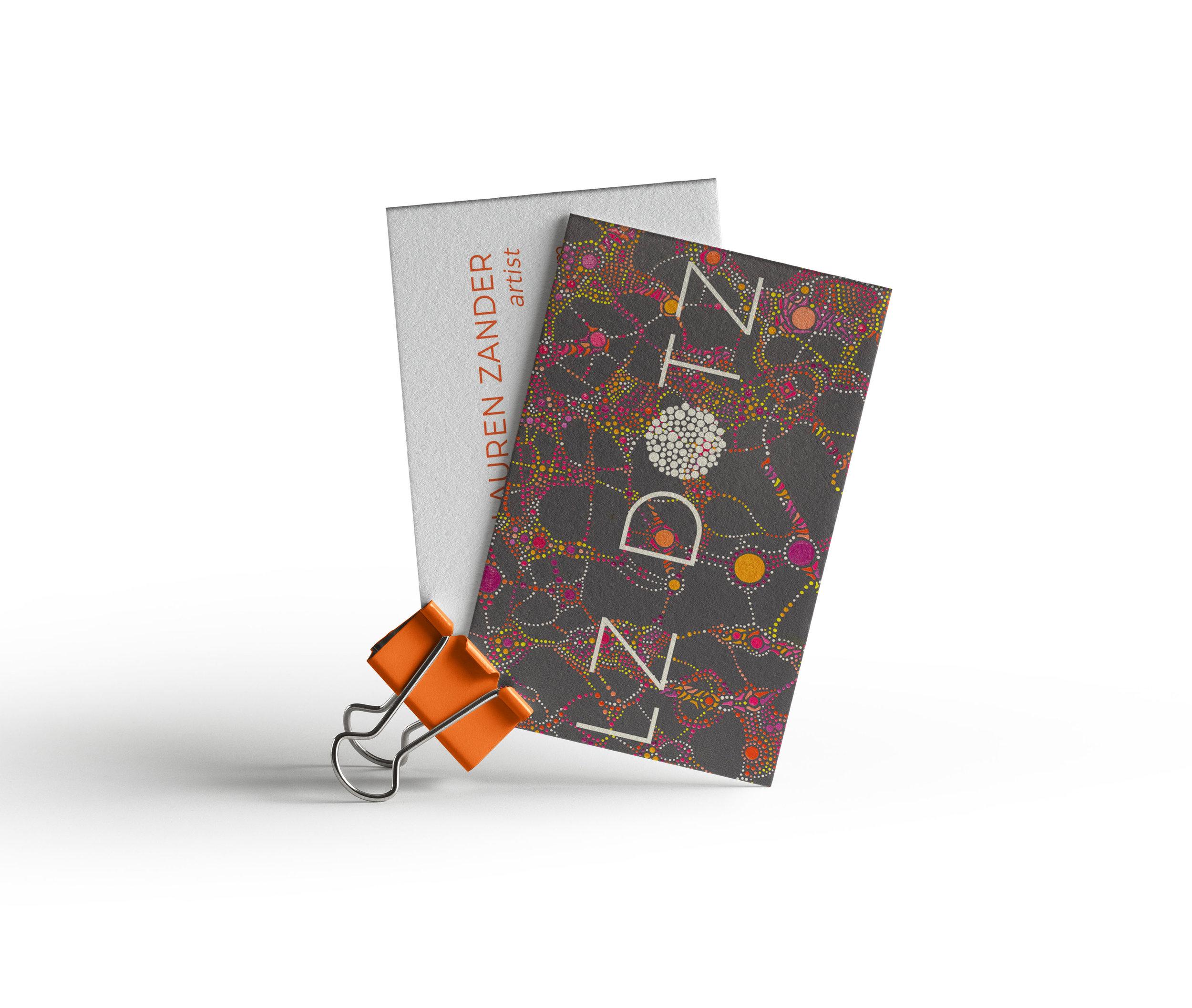 LZ Dotz Business Card-MU.jpg