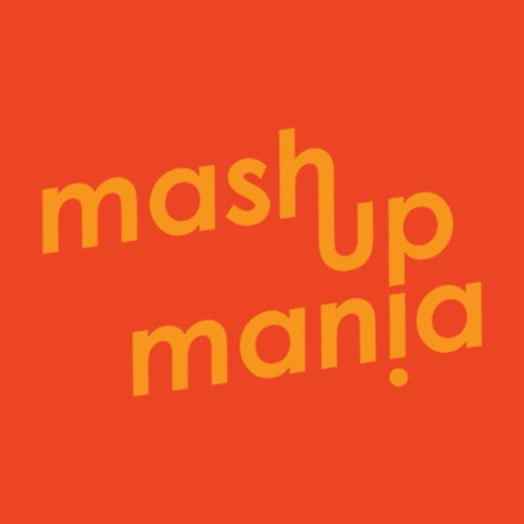 MashupMania_LogoColor.jpg