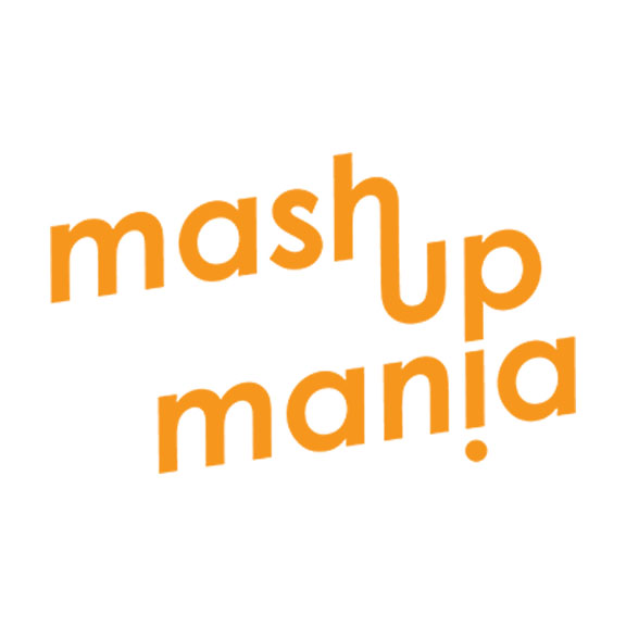 MashupMania_LogoWhite.jpg