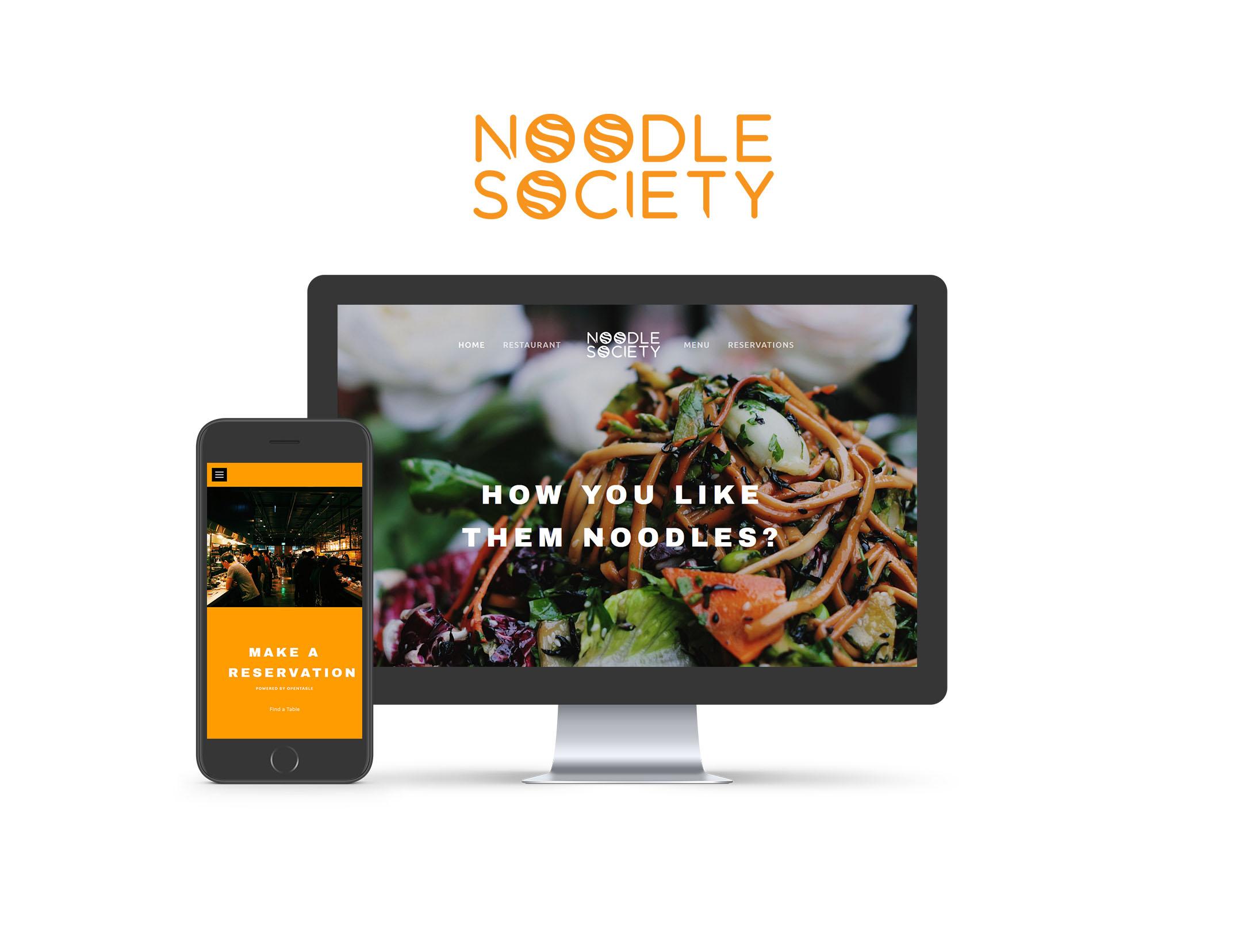 NoodleSociety MU 2.jpg