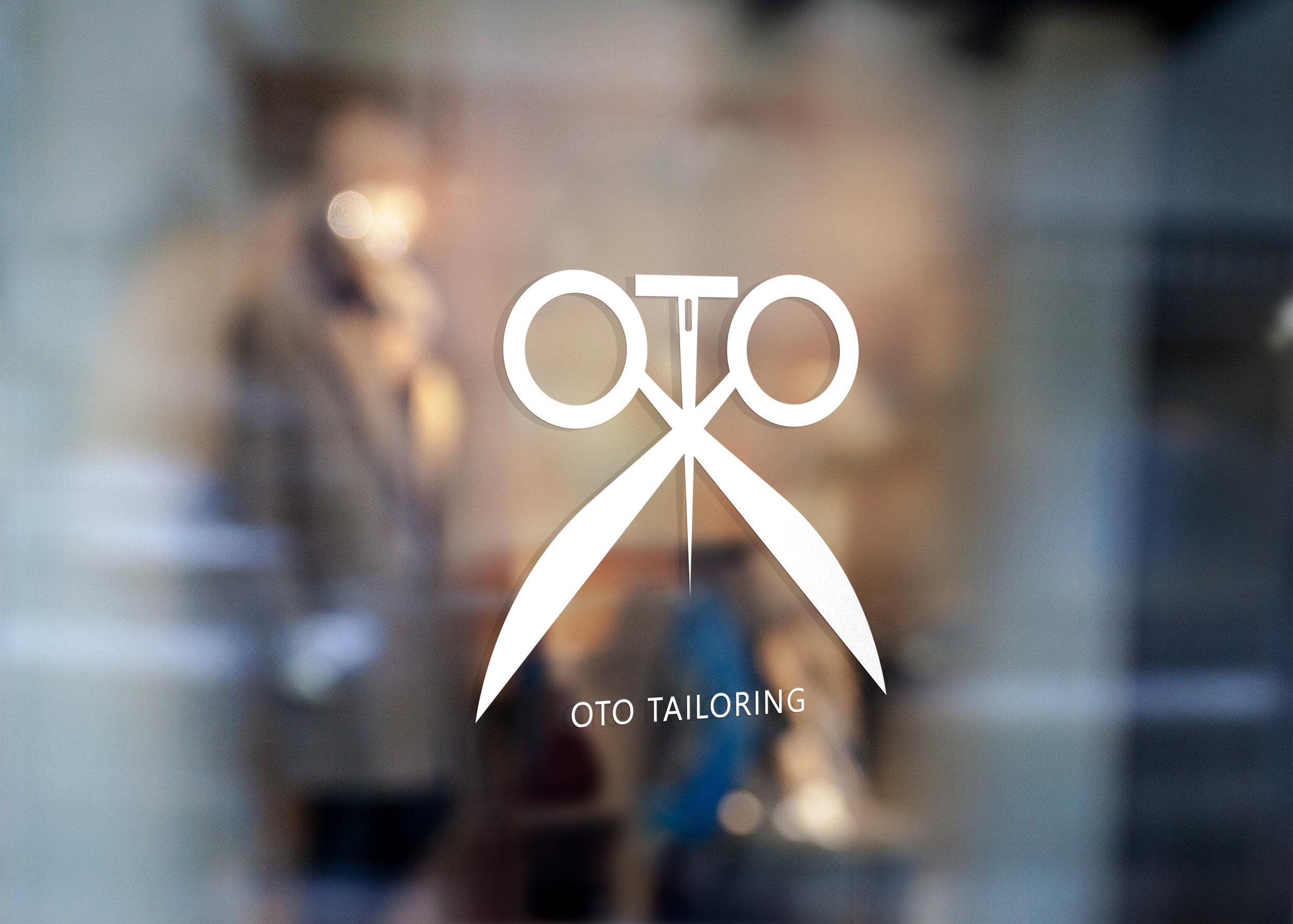 OTO_MU2.jpg